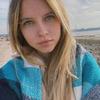 разместить рекламу в блоге Елизавета Гончарова