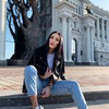 фото на странице Татьяна Александрова