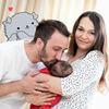 реклама в блоге Александр Вареников