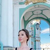 реклама у блогера Татьяна tati_mystory