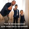 новое фото Артем Дорученко
