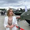 разместить рекламу в блоге Татьяна Мосцеева