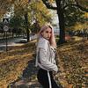 фото Александра Рогожникова