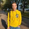 фотография davids.ru