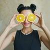 реклама на блоге Юлия iulua_s