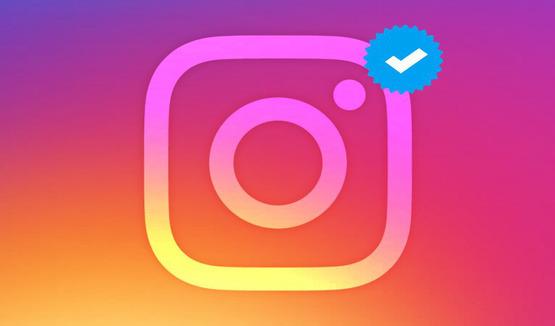 Новости недели Instagram