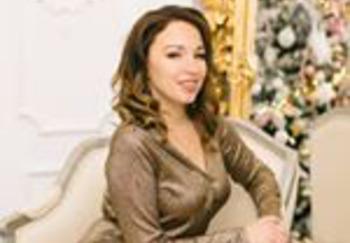 Блогер Екатерина Миронова