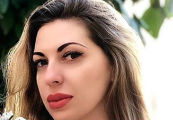 Блогер mila_novva