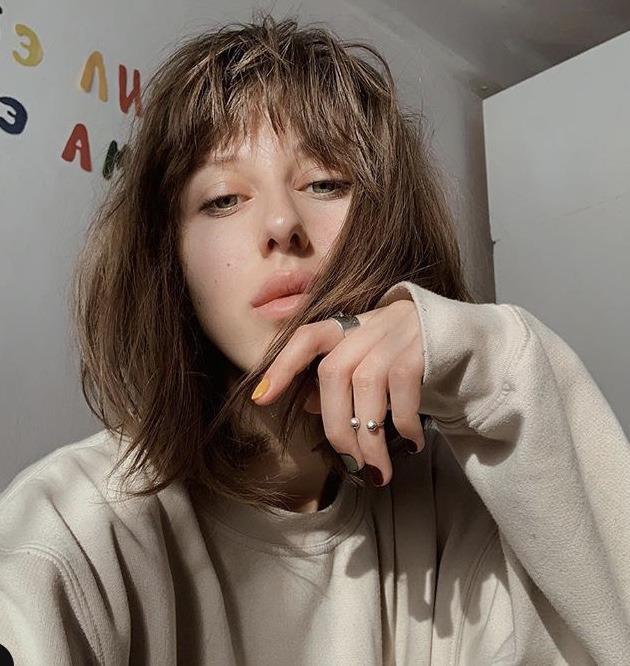 Блогер Светлана Косовская