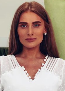 Блогер white_clothes_only