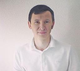 Блогер Алексей Филиппов