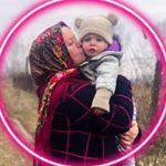Блогер babulina_sladost