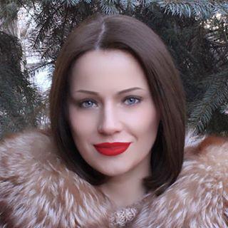 Блогер julromanj