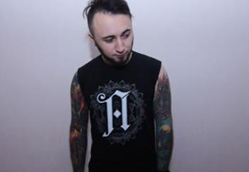 Блогер Андрей Щелковский