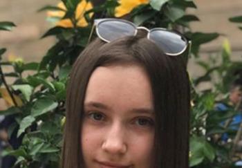 Блогер Алина Норка