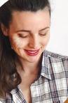 Блогер Алина journallina