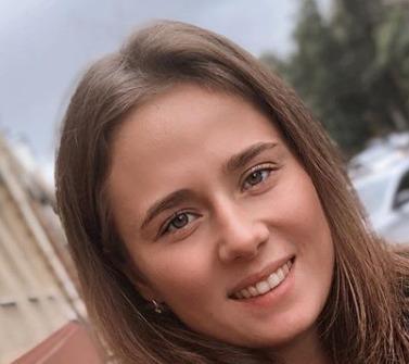 Блогер Татьяна Василевская