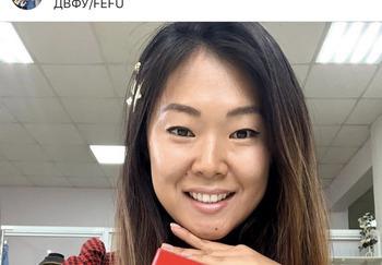 Блогер Алена Ли