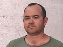Блогер Сергей Коцофана
