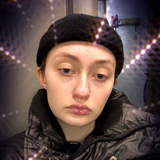 Блогер Дарья Друже