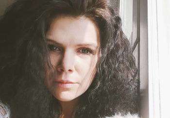 Блогер Валковская Юлиана