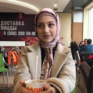Блогер recepti_ragima