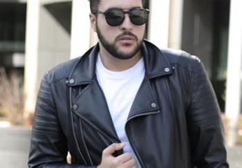 Блогер Саак Мкртчан