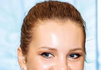 Блогер Мария Орловская