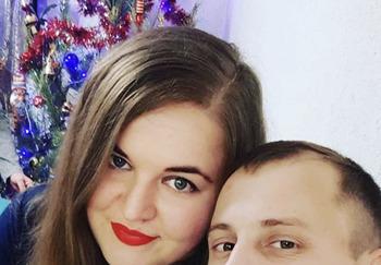 Блогер Регина Регинчик