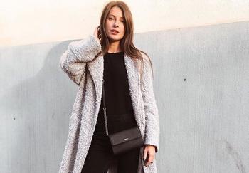 Блогер Анна Гурченкова