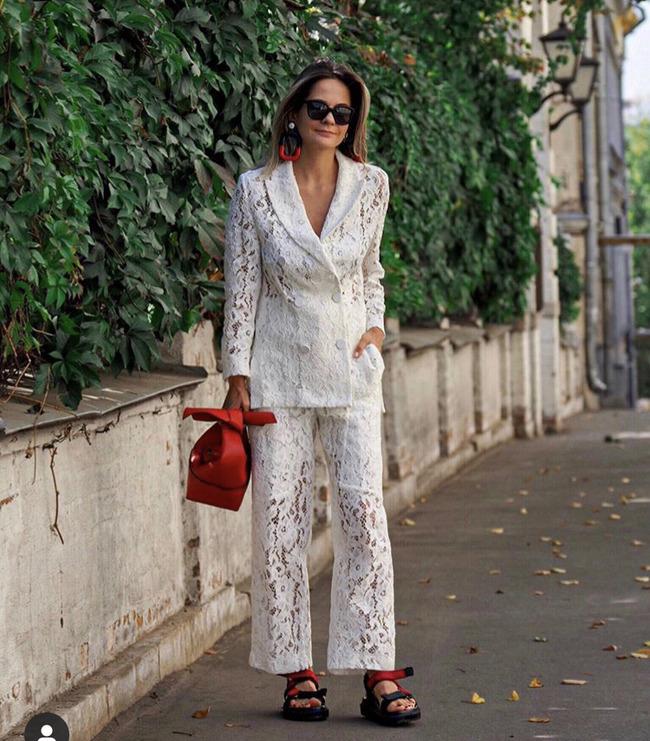 Блогер Дарья Иванова