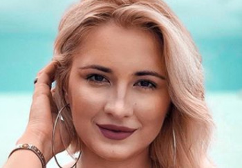 Блогер tyutyurina_
