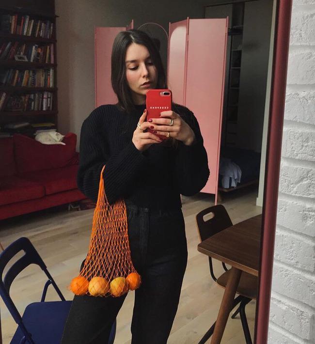 Блогер elenandrevn