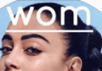 Блогер wom_beauty