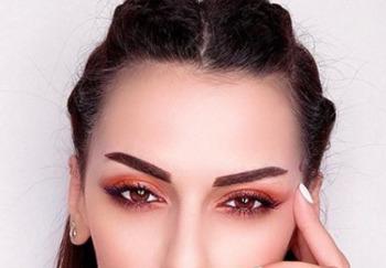 Блогер Люсьена Муррр