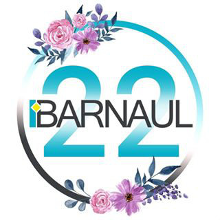Блогер barnaul22.official