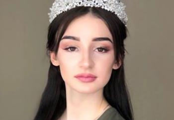 Блогер princess_mma77