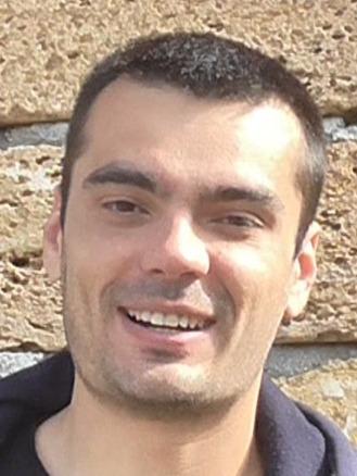 Блогер Александр Полулях