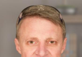 Блогер Александр Смолин