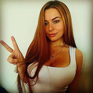 Блогер cox_igrushka_sus