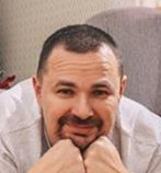 Блогер Денис Каримов