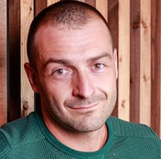 Блогер Аксенов axenovservice