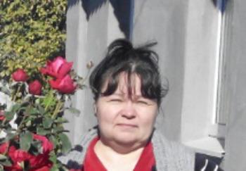 Блогер Елена Обозная