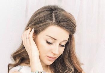 Блогер Юлия Кавко
