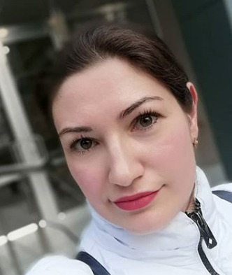 Блогер Инна inna_i_pelageya