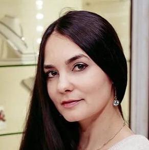 Блогер Диана iv_diana
