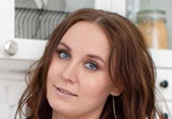 Блогер Екатерина Михеева