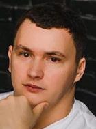 Блогер Евгений evgeny_jo