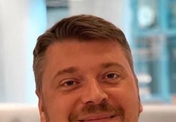 Блогер Алексей Зуев