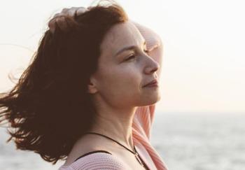 Блогер Лидия Чмель